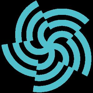 Shift Now Logo